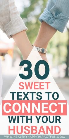 30 sweet and simple text messages to make your husband smile. Texts from a wife to keep the relationship spark alive! Love messages to keep your man daydreaming and missing you. babies flight hotel restaurant destinations ideas tips Flirty Text Messages, Flirty Texts, Messages For Him, Good Marriage, Happy Marriage, Marriage Advice, Relationship Advice, Message For Husband, Romantic Love Messages