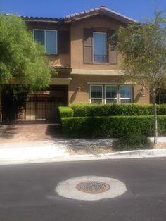 Inspirada Henderson Nevada Real Estate,homes for sale, Houses