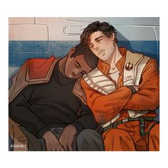 Tumblr ❤ liked on Polyvore featuring star wars