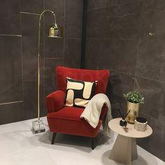 Sie Verleiht Eleganz Und Glamour #Fliesen #Wandfliesen #Wohnzimmer  #Esszimmer #Kaminzimmer #Love #Lovetiles #tiles #home #haus  #innenarchitekture ...