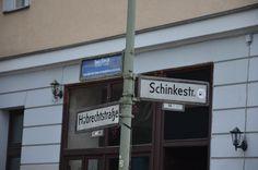 Neukölln entdecken ©entdecker-greise.de