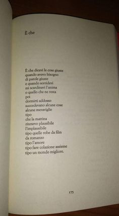 Poesia di Guido Catalano