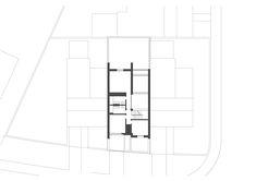 Gallery - 28 Houses in Murtal / ARX - 26