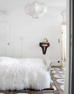 The most gorgeous interiors that will have you swooning.
