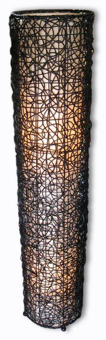 Lamps - Bali Mystique | Lamps | Pinterest | Bali and Lamps