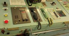 Current Transformer, Electrical Diagram, Finding Purpose, Electrical Engineering, Electrical Equipment, Sailing, Career, Knowledge, Ocean