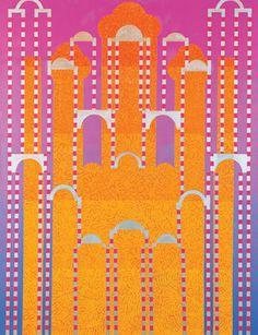 Mari Rantanen: The Unbearable Lightness of Being Finland Finland, Contemporary Art, Kids Rugs, Artists, Abstract, Painting, Inspiration, Home Decor, Summary