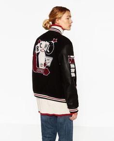 5 jachete de la Zara ideale pentru garderoba de toamna
