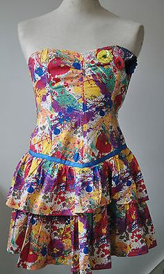 Could rock this soon! If I can find it