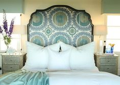 Google Image Result for http://cdn.decoist.com/wp-content/uploads/2012/07/fabulous-fabric-headboard-design.jpg