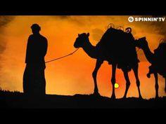 KSHMR & Marnik - Bazaar (Official Sunburn Goa 2015 Anthem) [Official Mus...