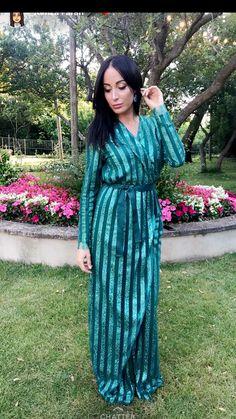 Kenza Farah, Dresses, Fashion, Vestidos, Moda, Fashion Styles, Dress, Fashion Illustrations, Gown