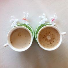 Coffee with my mom... Priceless!!!! Happy Mother's Day to all wonderful mothers! #coffeewithmymom #mothersday #mother #coffee #crochetlove #crochet #crochetpattern #etsyshop #etsyfind #etsyseller #etsystoreowner #crochetersofinstagram #handmade #handmadewithlove #handmadeforever #momentoftheday by zbrkazdola