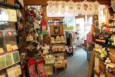 the intersection of lake street and hennepin avenue has big stores and boutiques bars and