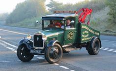 pics of rat rod trucks Tow Truck, Pickup Trucks, Old Pickup, Ford Ranger Truck, Truck Drivers, Dodge Trucks, Lifted Trucks, Antique Trucks, Vintage Trucks