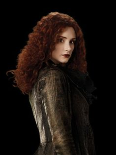 1000 images about ladies of twilight on pinterest