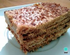 Colombian Food, Tiramisu, Banana Bread, Cheesecake, Sweets, Ethnic Recipes, Desserts, Coco, Foods