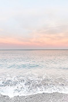 Look Wallpaper, Ocean Wallpaper, Summer Wallpaper, Iphone Background Wallpaper, Beach Sunset Wallpaper, Pastel Wallpaper, Beach Pictures Wallpaper, Beachy Pictures, Aesthetic Backgrounds