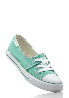 Pantofi sport-casual Tenişi cool pentru • 124.9 lei • Bon prix
