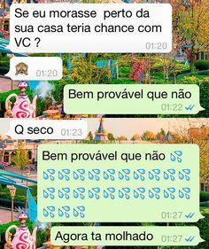 Esta excelente utilizadora de emojis. | As 20 pessoas mais sinceras do Brasil