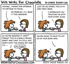 Write my paper for me cheap quotes funny - Funny research paper jokes ...
