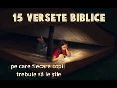 Bible Verses, Wrestling, Quotes, Youtube, Blog, Cards, Video Clip, Bible, Child Quotes