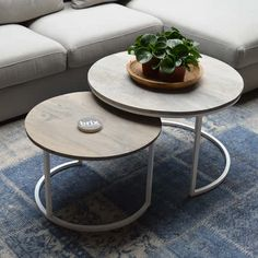 Van, Furniture, Home Decor, Houses, Blue Prints, Table, Homemade Home Decor, Decoration Home