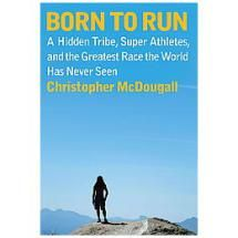 What to Buy Your Favorite Runner: Running Book