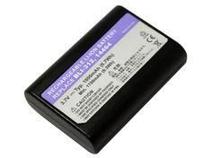 Battery for LEICA BM8,M8,M8.2,M9,ME Digital Camera,14464,BLI-312 #PowerSmart