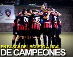 El Ferretti A Consolidarse www.futbolnica.net/el-ferretti-a-consolidarse