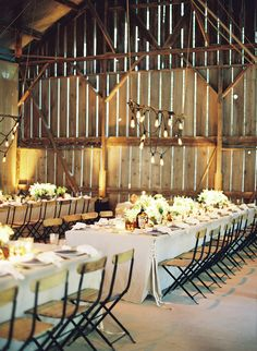 Emily Current and David Brotherton, Dos Pueblos Ranch Wedding