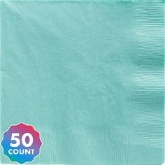 Find solid colour paper napkins for your entertainment needs. Shop for paper dinner napkins, beverage napkins, lunch napkins, and more. Halloween Costume Accessories, Halloween Costume Shop, Halloween Costumes For Kids, Online Party Supplies, Halloween Party Supplies, Wedding Streamers, Mardi Gras Party, Robins Egg, Personalized Favors