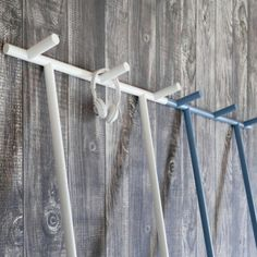 Miniforms Anacleto Clothes Stand