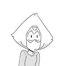 Steven universo, fandom, peridoto, Caracteres SU, lapislázuli, cómics SU, descuento-supervillano