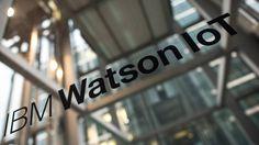 """News-Tipp: Künstliche Intelligenz: Japanischer Versicherer ersetzt Mitarbeiter durch IBM-Software """"Watson"""" - http://ift.tt/2jbzxxq #story"""