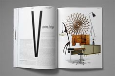 Enzed - DADI magazine