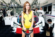 DTM Norisring 2015 | DTM.com