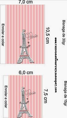 Paris-15-años-009.jpg (916×1600)