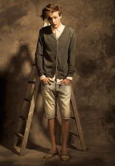 Frans Hagson Prepping, Style, Fashion, Swag, Moda, Fashion Styles, Fashion Illustrations, Outfits, Prep Life