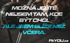 True Words, Haha, Fitness Motivation, Believe, Motivational Quotes, Exercise, Humor, Mindset, Amen