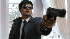 A Better Tomorrow - Chow Yun-fat - http://www.lovehkfilm.com/blog/roninonempty/?p=6
