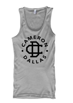 Cameron Dallas T Shirt  Available at   #camerondallas #camerondallasmerch #camerondallastshirt #camerondallastshirts #camerondallasshirts #megaconmerch #megacon  https://www.etsy.com/listing/240807636/cameron-dallas-hoodie-magcon-boys?ref=shop_home_active_22