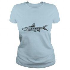 Cool guitarist T Shirts  Mens Organic T Shirt T-Shirts