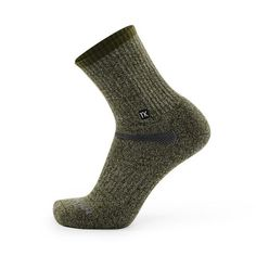 Unisex Quick Dry Thicken Warm Skiing Outdoor Sports Socks