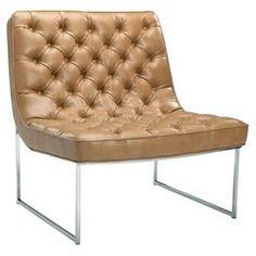 Toro Accent Chair
