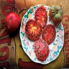 Learn how to dry and freeze tomatoes and preserve fresh garden tomato flavor using these two simple methods.