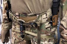 16 Best Trayvax Cinch Belt and Buckles images in 2018 | Belt