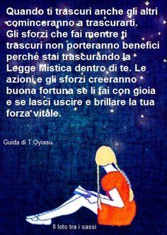 Il Loto tra i sassi - Libro - IBS - Mondadori - Feltrinelli