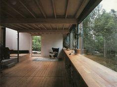 interior design homes Exterior Design, Interior And Exterior, Wood Interiors, My Dream Home, Interior Inspiration, Interior Architecture, My House, Villa, House Design