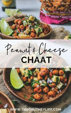 We whip this up in the summer months especially because it just has everything you're looking for- a little tang, a little spicy and CHEESE! Veggie Snacks, Veggie Recipes, Vegetarian Recipes, Cooking Recipes, Indian Appetizers, Indian Snacks, Appetizer Recipes, Gujarati Recipes, Indian Food Recipes
